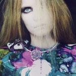 Профиль mistery_flower