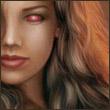 Профиль Lady_Vilvarin