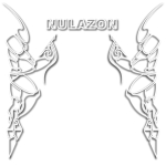 Профиль NULAZON