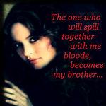 -_Renesmee_-