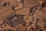 ������� chocolade75