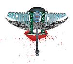 Профиль Second_Chance