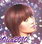 ������� Olia2010
