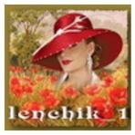 Профиль lenchik_1