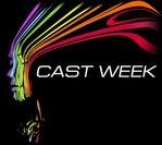 Профиль CastWeek