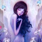 Профиль Turquoise_Mermaid