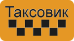 Профиль taxovik