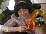 Профиль Муренко_Любовь