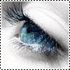Профиль eyes_of_my_soul