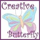 Профиль Creative-Butterfly