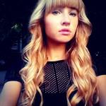 ������� olesja_sunny