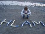 Профиль Hlam