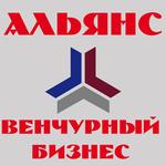 Профиль ВЕНЧУРНЫЙ_БИЗНЕС