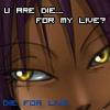 Профиль Die_for_Live