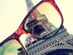 Профиль Parisienne_Maria