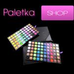 Профиль paletka-shop