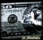 Ja_Blondinka