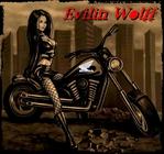 Профиль Evilin_Wolff