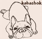 Профиль kabashok