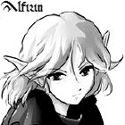 ������� -Alfirin-
