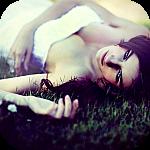 ������� velvet_dress