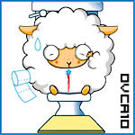 Профиль Ovca10