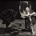 Профиль Kristi_Violin