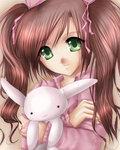 Профиль Amaya13_chan