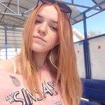 Профиль Annet_l_Annet