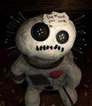������� Satin_Voodoo_Doll