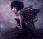 Профиль Ksenia_Argine