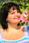 Профиль Olena_Natarova