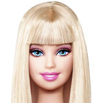 ...Барби Barbies style - b A/b-b Deco /b- b Идеи/b.