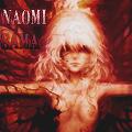 Профиль Naomi-Sama