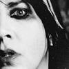 ������ Marilyn_Manson