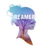 Профиль Girl-Dreamer