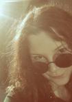������� Svetlana_Light