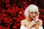 Sonya_kot