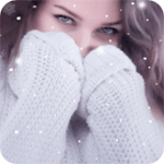 Профиль Kitniss_love