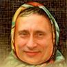 Профиль Putinoid