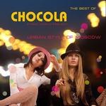 chocola_music