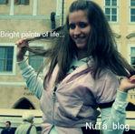 Профиль NuTa_blog