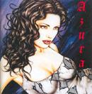 Профиль Azura