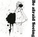 Профиль Dressed_In_Decay