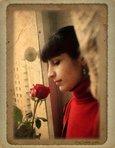 ������� Anna_27