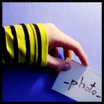 Профиль _фото_