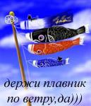 Профиль ХАОСная_Рыба