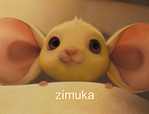 Профиль zimuka