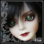 Профиль Vita_908
