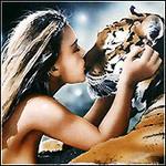 Тигрисска